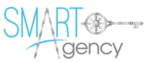 Smart Agency